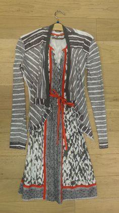 Summer / Boutique Romane / Bayeux / Fashion / Women / Brand / Trend / Maison Scotch / Cop copine / Des petits Hauts / Les interchangeables / Lunatisme / Was / Majestic Filature du lion / Hipanema / Codello / Les tribus Nomades / Becksonder gaard / Kosmika / Fashion / Sacks / Sandwich / https://www.facebook.com/romanevuparkriswear http://achat-bayeux.com/romane