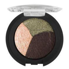 Motives® Mineral Baked Eye Shadow Trio | Motives Cosmetics
