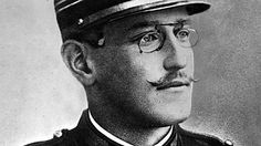 BBC Radio 4 - In Our Time, The Dreyfus Affair. Listen: http://www.bbc.co.uk/programmes/b00n1l95