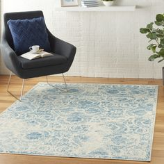 10 Boho Chic Ideas Rugs Area Rugs Colorful Rugs