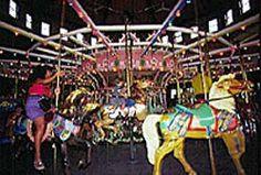 Holyoke Heritage State Park  221 Appleton St.  Holyoke, Ma 01040