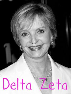famous DZ's ! Florence Henderson (the mom from the Brady Bunch) Florence Henderson, The Brady Bunch, Famous Women, Famous People, People Icon, Love Boat, Latest Celebrity News, Delta Zeta, American Actress