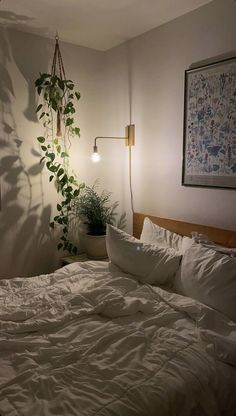 Home Room Design, House Rooms, Bedrooms, House Ideas, Room Decor, Houses, Furniture, Interior Design Inspiration, Future Tense