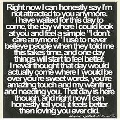 waiting for this day FB to come.right now it hurts to much.and I still think you're toying with my emotions and sometimes you're down right mean! Quotes To Live By, Me Quotes, I Dont Care Anymore, Narcissistic Abuse, Look At You, People Quotes, Relationship Quotes, Relationships, Wise Words