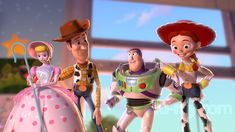 Today we go through the daunting task of attempting to rank all of the Pixar movies!  https://mickeymindset.wordpress.com/2015/11/25/an-attempt-at-ranking-the-pixar-films/