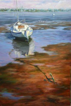 Chris Kling Landscape Gallery