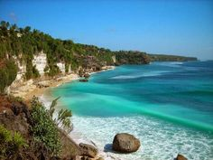 Comoros Islands | Tourist Destinations