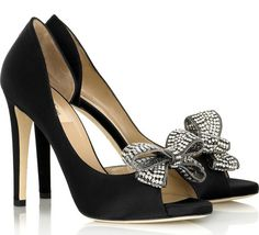 Valentino. I think I've pinned these before.  I really like them