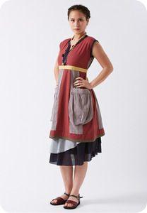 http://www.specksandkeepings.com/product/rose-dress-plaid