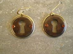 panu' earrings