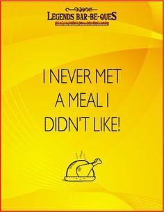 #Chicken #GrilledFood #Delhi