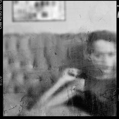 better to be lost/ Antonio Palmerini