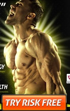 alpha cut hd review #menbodybuilders #menbodybuilding #gymequipment #gymexercises #alphacuthdbodybuilding #alphacuthdmusclebooster #alphacuthdmusclegrowth Muscle Building Pills, Best Muscle Building Supplements, Alpha Cut, Build Muscle, No Equipment Workout, Physique, Fitness Tips, Bodybuilding, Classic