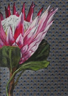 Little Treasures 03 in the Paintings category was listed for on 4 Jan at by Anni Art in Cape Town Original Paintings For Sale, Art, Art Background, Kunst, Performing Arts, Art Education Resources, Artworks
