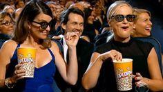 Filmes super aguardados de 2017 que combinam com os signos