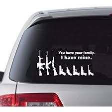 Funny Car Decal Ideas Google Search Car Stickers Funny Funny