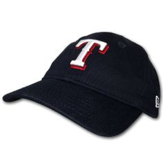 88a081aaaf30f5 Rangers Infant Team Baseball Cap #Texas #Rangers #Hat #Toddler #Infant #.  babyfans