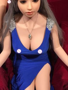 1026.08$  Watch now - http://ali2vy.worldwells.pw/go.php?t=32653741115 - 158cm NEW Top quality silicone sex dolls skeleton, japanese real love doll, artificial girl for sex realistic vagina anal oral