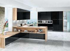 cozinhas moderna - Pesquisa do Google