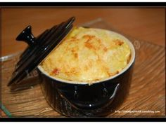 Yummy Treats, Yummy Food, Gouda, Recipe Images, Quick Bread, Different Recipes, Food For Thought, Love Food, Sweet Recipes