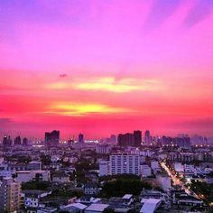 รัชดาภิเษก36 กรุงเทพมหานคร (Bangkok) in กรุงเทพมหานคร