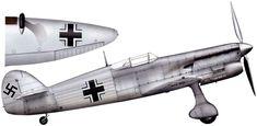 Avia B.35 Ww2 Aircraft, Military Aircraft, Fighting Plane, Aviation Art, Luftwaffe, Close Image, World War Ii, Air Force, Fighter Jets