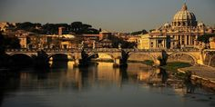 Image detail for -Rome Italy Vacation - Tavel Wallpapers Pictures - rome-italy-vacation . Rome Travel, Spain Travel, Greece Travel, Italy Travel, Travel Trip, Travel Guide, Le Vatican, Monuments, Travel