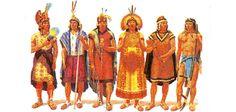 Nobleza Advenediza o Provinciana