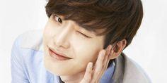 Resultado de imagen para Lee Jong Suk