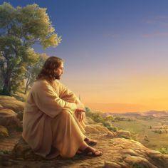 10 gambar tuhan yesus terbaik di 2020 tuhan alkitab yesus kristus 10 gambar tuhan yesus terbaik di 2020