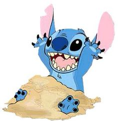AwwStitch <3 626 Stitch, Lilo And Stitch Movie, Birthday Pictures, Pictures Images, Scooby Doo, Smurfs, Birthday Cards, Pikachu, Childhood