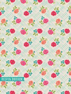Silvia Dekker Granny chic floral.jpg