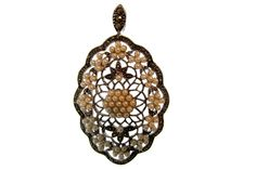 Charms, Pendants & More Archives - Maxi's Jewellery Oxidized Silver, Old Jewelry, Pearl Pendant, Charms, Pendants, Design, Antique Jewelry, Hang Tags