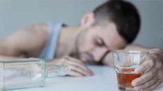 Image copyright                  Thinkstock                                                                          Image caption                                      En Rusia se consumen anualmente entre 170 y 250 millones de litros de lociones por año.                                Al menos 58 personas murieron en Rusia después de ingerir, como si se trata