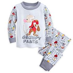 Shop Disney pajamas for boys featuring Buzz Lightyear, Captain America, Lightning McQueen and more. Toddler Boy Fashion, Baby & Toddler Clothing, Toddler Outfits, Baby Boy Outfits, Kids Outfits, Kids Fashion, Disney Baby Clothes, Cute Baby Clothes, Baby Disney