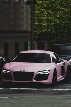 SWIPEIm just gonna be a little vain for a sec lol But this car is S.Y for re… – Audi Fancy Cars, Cool Cars, Audi A4, Audi R8 V10 Plus, Audi Rs3 8v, Sexy Autos, Carros Audi, Lux Cars, Pink Cars