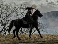 Princess Stories, Kaftan, My Hero, Amazing Photography, Riding Helmets, Georgian, Horses, Culture, Traditional