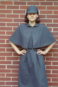 54fb4576218 Butterick 5032 cape for Sherlock outfit. Sherlock OutfitGrey OutfitCosplay  ...