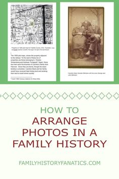 Family History Quotes, History Books, History Icon, Family Tree Book, Family Tree Research, Genealogy Websites, Genealogy Organization, Family Genealogy, Writing