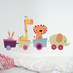 e74b0079349 19 Best Baby's nursery images | Kid bedrooms, Nursery decor, Baby ...