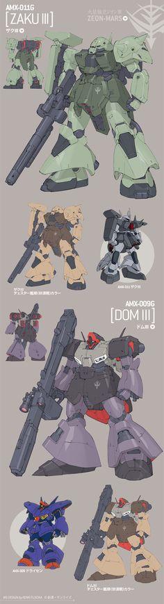 A.O.Z Re-Boot02-A   電撃ホビーウェブ Sci Fi Anime, Mecha Anime, Robot Cartoon, Gundam Wallpapers, Gundam Mobile Suit, Gundam Art, Medieval Armor, Mechanical Design, Gundam Model