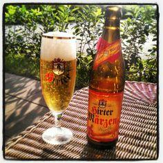 #hirter #bier #beer Beer, Mugs, Root Beer, Ale, Tumblers, Mug, Cups