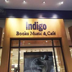 23 Things Only People Obsessed With Chapters/Indigo Will Understand