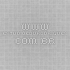 www.estudioedurodrigues.com.br