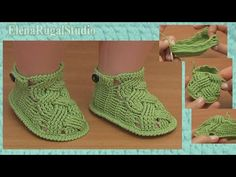 Вязаные пинетки крючком Урок 82 часть 1 из 2 - YouTube Crochet Baby Costumes, Crochet Baby Poncho, Crochet Baby Booties, Baby Knitting, Baby Booties Free Pattern, Crochet Shoes Pattern, Knitting Patterns, Crochet Patterns, Big Knit Blanket