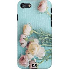 DailyObjects Xoxo Case For IPhone 7
