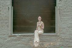 Photographer: @seandackermann  Designer:   @TerryTocci  HMUA:  @carolynthombs Model:  Maya Moore https://www.facebook.com/MayaMooresModelingPage #fashion #stylist #MayaMooremodel #Israel #TelAviv #Haifa #Jerusalem #photoofthday #editorial  #Twitter #pinterest #snapchat #instagram #Facebook #Tumblr #concept #healthy #fitness #abstract #art #picture #composition #portrait #photog #mayamoore #MUA #HMUA #Hair #MayaMoore #accessories #lifestyle #styleoftheday #fashionista #Maya #Moore