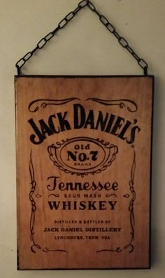 White jack daniels logo yahoo image search results for Pochoir jack daniels