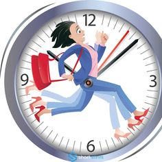 Take expert help for Assignment on Time Management from the professional writers of Assignment Prime Australia. We offer time management assignment help to the students at affordable price. Time Management Tips, Stress Management, Project Management, Block Scheduling, Writer Workshop, So Little Time, Have Time, How To Lose Weight Fast, Reduce Weight