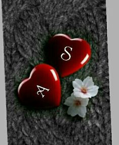 Romantic Love Pictures, Beautiful Love Images, Love Wallpapers Romantic, Romantic Love Quotes, Love Images With Name, Love Heart Images, Love Poetry Images, Love Words, Rose Flower Wallpaper